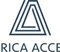 AA_LogoFinall