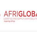AFRIGLOBAL