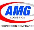 AMG-Logistics-Logo