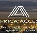 afric-acc
