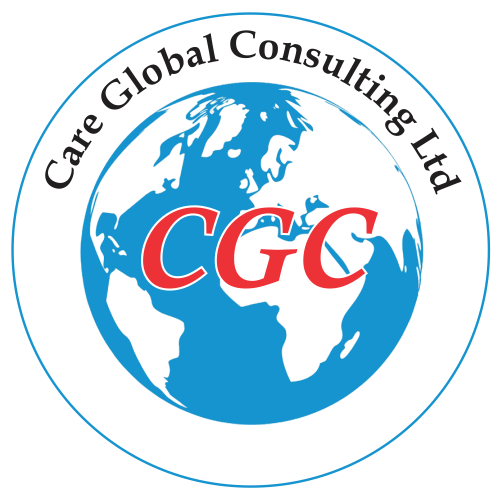Care Global Consulting Ltd