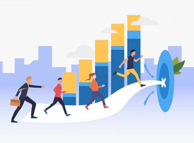 workers-running-target