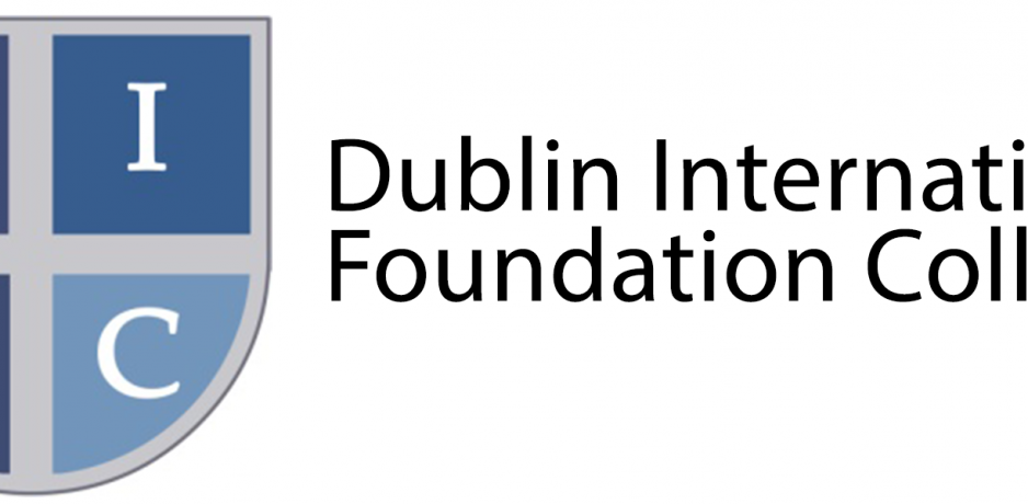 Dublin-International-Foundation-College