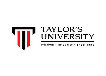 Taylors-University-1