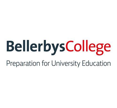 bellerbys_logo