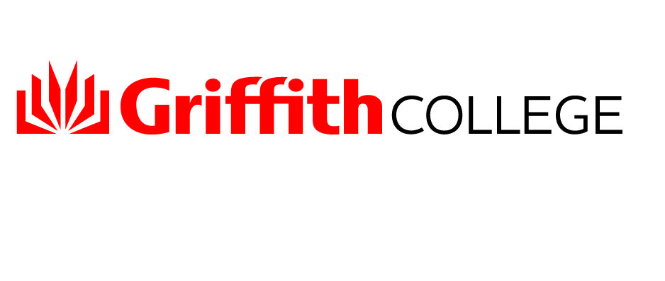 griffith-college-logo-1